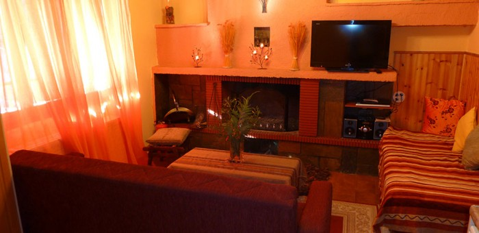 suite 3 saloni